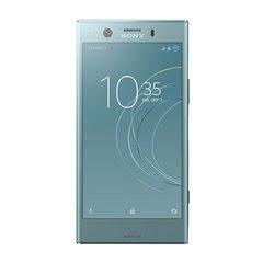 گوشی موبایل سونی مدل اکسپریا ایکس زذ 1 دو سیم کارت ظرفیت 64 گیگابایت - 1