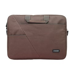 کیف دستی لپ تاپ تنسر مدل منهتن 110