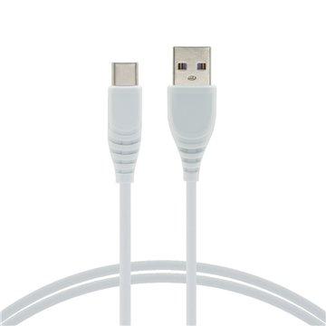 Tranyoo S2-C Type-C Cable 2M -1