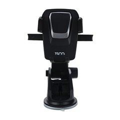 پایه نگهدارنده موبایل تسکو مدل THL 1204