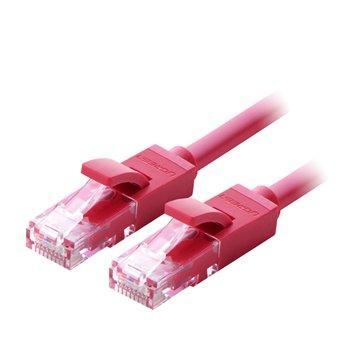 کابل شبکه Cat 6 یوگرین مدل NW101 طول 5 متر