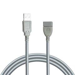 کابل افزایش طول USB ونوس مدل PV-K191 طول 3 متر