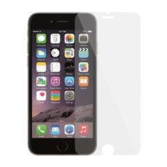 محافظ صفحه نمایش ایکس لول مدل PRO پلاس مناسب گوشی آیفون 6/6s-1