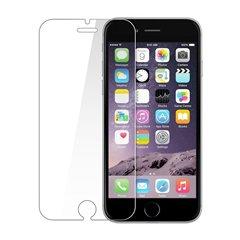 محافظ صفحه نمایش ایکس لول مدل Pro اپل آیفون 6 پلاس - 1
