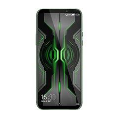 گوشی موبایل شیائومی مدل بلک شارک 2 پرو دو سیم کارت ظرفیت 128 گیگابایت