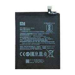 باتری اورجینال شیائومی BN46 ظرفیت 3900 میلی آمپر ساعت-1