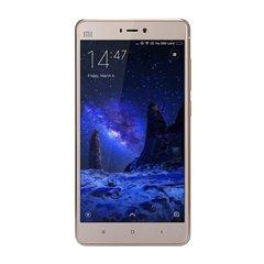 گوشی موبایل شیائومی مدل می 4 اس دو سیم کارت ظرفیت 64 گیگابایت