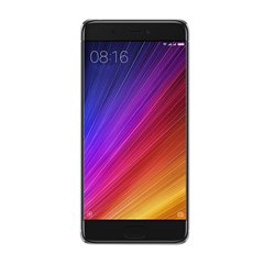 گوشی موبایل شیائومی مدل می 5 اس دو سیم کارت ظرفیت 128 گیگابایت