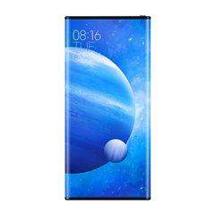گوشی موبایل شیائومی مدل می میکس آلفا دو سیم کارت ظرفیت 512 گیگابایت - 1