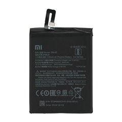 باتری اورجینال شیائومی Pocophone F1 مدل BM4E ظرفیت 4000 میلی آمپر ساعت-1