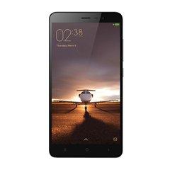گوشی موبایل شیائومی مدل ردمی نوت 3 دو سیم کارت ظرفیت 32 گیگابایت