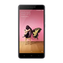 گوشی موبایل شیائومی مدل ردمی نوت 4 دو سیم کارت ظرفیت 32 گیگابایت