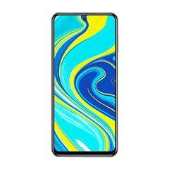 گوشی موبایل شیائومی مدل ردمی نوت 9s دو سیم کارت ظرفیت 128 گیگابایت-1