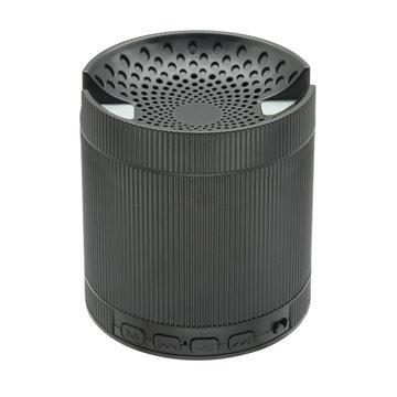 اسپیکر بلوتوث مدل XQ3-1